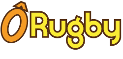 o-rugby-logo-1473956598