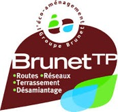 BRUNET TP