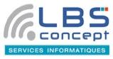 LBS CONCEPTS
