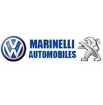 MARINELLI AUTOMOBILES