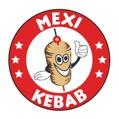 MEXI KEBAB