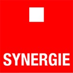 SYNERGIE MEXIMIEUX